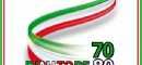 Profile 70 80 90 ITALIA D AUTORE Tv Channels
