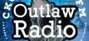 Profile 97.7 OUTLAW RADIO FM Tv Channels