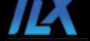Profile TeleMax Tv Channels