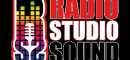 Profile Radio Studio Sound Tv Channels