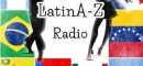 Profile LatinA Z Radio Tv Channels