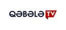 Profile Qebele TV Tv Channels