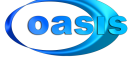 Profile Oasis Tv Tv Channels