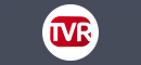Profile Tv Rennes 35 Tv Channels