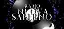Profile Radio Nuova Salerno Tv Channels