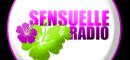 Profile Sensuelleradio Tv Channels