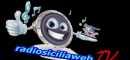 Profile Tv Radio Sicilia Web Tv Channels