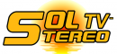 Profile Sol Stereo TV Tv Channels