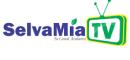 Profile Selva Mia TV Tv Channels
