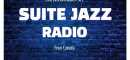 Profile Suite Jazz Radio Tv Channels