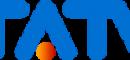 Profile TATV Tv Channels