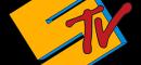 Profile SuperSonic Tv Tv Channels