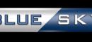Profile Blue Sky Tv Tv Channels