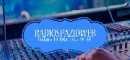 Profile Radiospazioweb Tv Channels