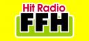 Profile Hit Radio FFH - Eurodance Tv Channels