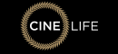Profile CIne Life Tv Channels