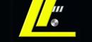 Profile Zafra TV Tv Channels