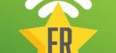 Profile Foo Fighters Tv Channels