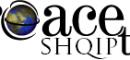 Profile Peace Tv Albanian Tv Channels