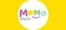 Profile Momo Radio Tv Channels
