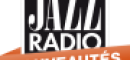 Profile Jazz Radio Nouveautés Jazz Tv Channels