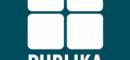 Profile Publika Tv Tv Channels