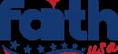 Profile Faith USA Tv Channels