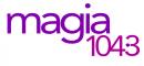 Profile Magia 104.3 Tv Channels