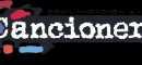 Profile Cancionero TV Tv Channels