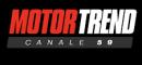 Profile Motor Trend HD TV Tv Channels