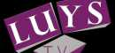 Profile Luys TV Tv Channels