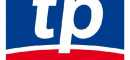 Profile TeleProgreso Tv Channels