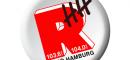 Profile Radio Hamburg - Charts Tv Channels