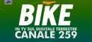 Profile Bike Channel Tv Tv Channels