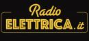 Profile Radio Elettrica Tv Channels