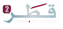 Profile Qatar 2 TV Tv Channels