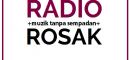 Profile Radiorosak Tv Channels