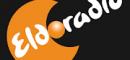 Profile Eldo Radio Tv Tv Channels