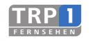 Profile TRP1 TV Tv Channels