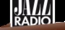 Profile Jazz Radio Latin Jazz Tv Channels
