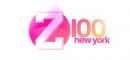 Profile Z100 WHTZ-FM Tv Channels