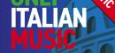 Profile ITALIAN RADIO -Romantic Tv Channels