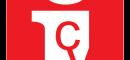 Profile Županijski Radio Virovitica Tv Channels