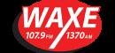 Profile WAXE 1370 WZTA 107.9 - FL Tv Channels