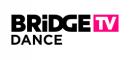 Profile Bridge Tv Dance Tv Channels
