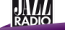 Profile Jazz Radio Lounge Tv Channels