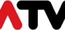 Profile ATV HD - Austria Tv Channels
