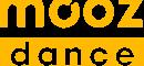 Profile Mooz Dance Tv Channels