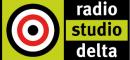 Profile Radio Studio Delta Tv Tv Channels