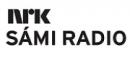 Profile NRK Sámi Radio - Karasjohka Tv Channels